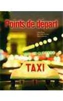 Points de D�part   2009 9780205740772 Front Cover