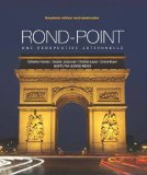 Rond-Point Une Perspective Actionnelle 2nd 2016 edition cover