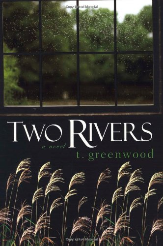Two Rivers   2009 edition cover