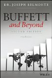 Buffett and Beyond Uncovering the Secret Ratio for Superior Stock Selection 2nd 2015 9781118955772 Front Cover