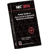 NATIONAL ELECTRICAL CODE 2014  N/A edition cover