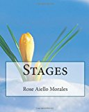 Stages  N/A 9781484869772 Front Cover
