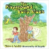 Playground Bully Blues  N/A edition cover