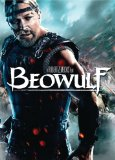 Beowulf System.Collections.Generic.List`1[System.String] artwork
