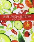 UNDERSTANDING NUTRITION (LL)-W/ACCESS   N/A 9781305617773 Front Cover