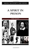 Spirit in Prison  N/A 9781484903773 Front Cover