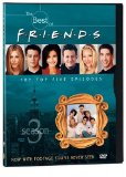 The Best of Friends: Season 3 - The Top 5 Episodes System.Collections.Generic.List`1[System.String] artwork