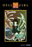 Hell Girl, Vol. 1 - Butterfly System.Collections.Generic.List`1[System.String] artwork