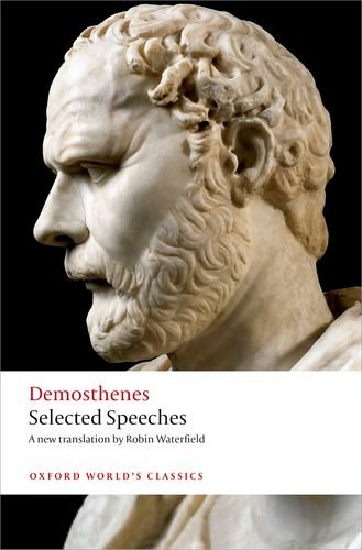 Selected Speeches   2014 edition cover