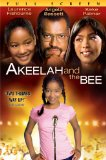 Akeelah and the Bee (Full Screen Edition) System.Collections.Generic.List`1[System.String] artwork