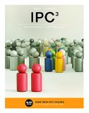 IPC  3rd 2017 edition cover