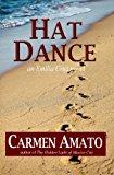 Hat Dance An Emilia Cruz Novel N/A 9781492791775 Front Cover