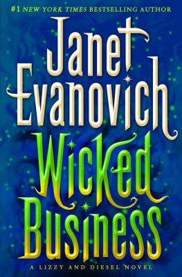 Wicked Business   2012 edition cover