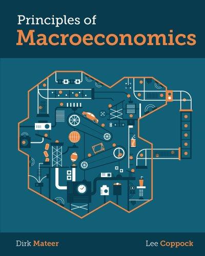 Principles of Macroeconomics   2014 edition cover
