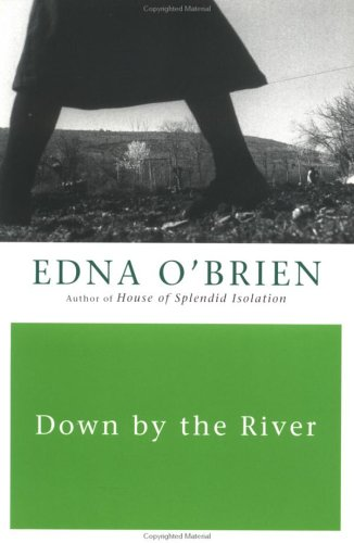Down by the River  N/A edition cover