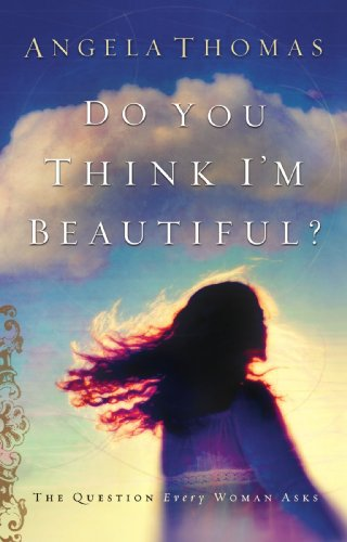 Do You Think I'm Beautiful?   2005 edition cover