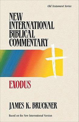 Exodus   2011 edition cover