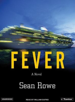Fever  2005 9781400151776 Front Cover