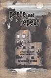 Peete and Repeat  N/A 9781492372776 Front Cover