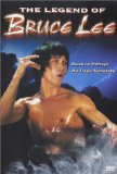 The Legend of Bruce Lee System.Collections.Generic.List`1[System.String] artwork
