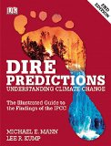Dire Predictions Understanding Global Warming 2nd 2016 edition cover