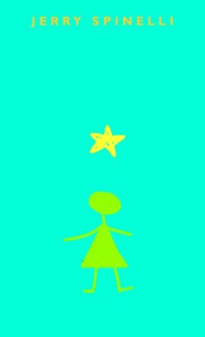 Stargirl  N/A edition cover