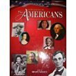 Americans  2009 9780618943777 Front Cover