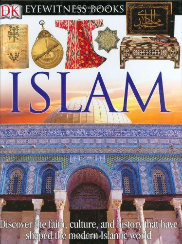 Islam   2005 edition cover