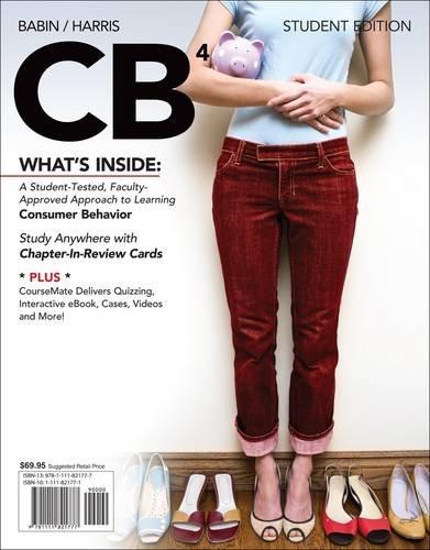 CB4  4th 2013 edition cover