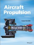 Aircraft Propulsion  2nd 2014 edition cover