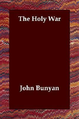 Holy War N/A 9781406800777 Front Cover