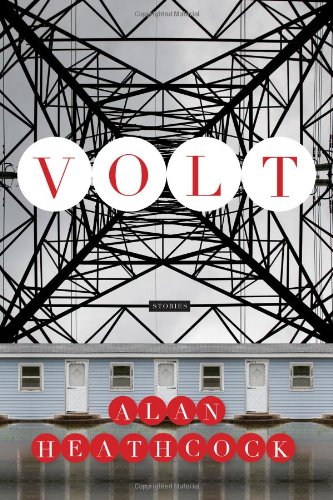Volt   2012 edition cover