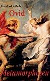 Ovid: Die Metamorphosen N/A edition cover