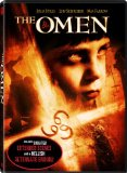 The Omen (Widescreen Edition) System.Collections.Generic.List`1[System.String] artwork