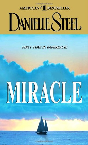 Miracle  N/A edition cover