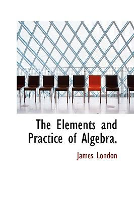 Elements and Practice of Algebra  2009 edition cover