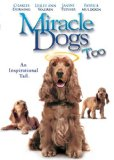 Miracle Dogs Too System.Collections.Generic.List`1[System.String] artwork
