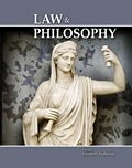 Law and Philosophy  Revised 9780757565779 Front Cover