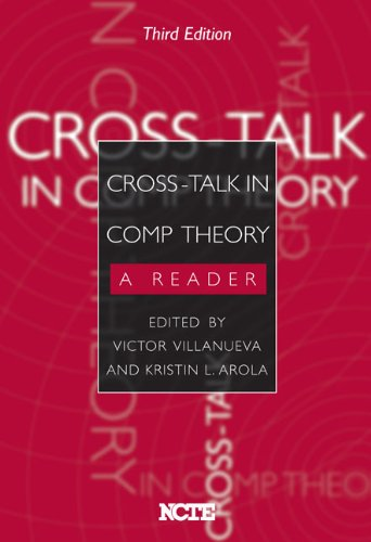 Cross-Talk in Comp Theory A Reader, Third Edition 3rd 2011 9780814109779 Front Cover