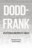 DODD-FRANK                              N/A edition cover