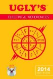 Ugly's Electrical References: 2014  2014 9781449690779 Front Cover