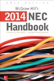 National Electrical Code 2014  28th 2014 edition cover