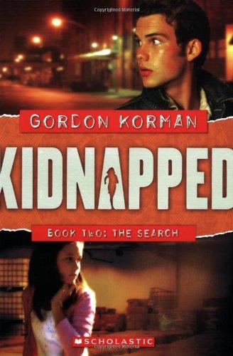 Search   2006 edition cover