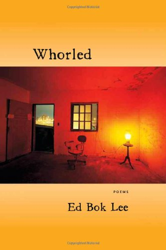 Whorled   2011 edition cover