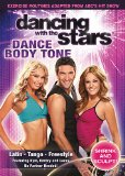 Dancing with the Stars: Dance Body Tone System.Collections.Generic.List`1[System.String] artwork