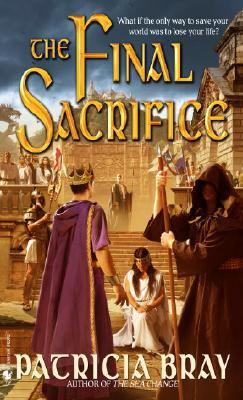 Final Sacrifice  N/A 9780553588781 Front Cover