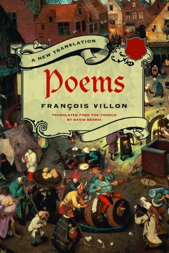 Poems   2013 edition cover