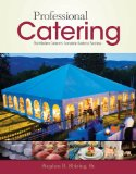 Professional Catering   2014 edition cover