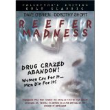 Reefer Madness System.Collections.Generic.List`1[System.String] artwork
