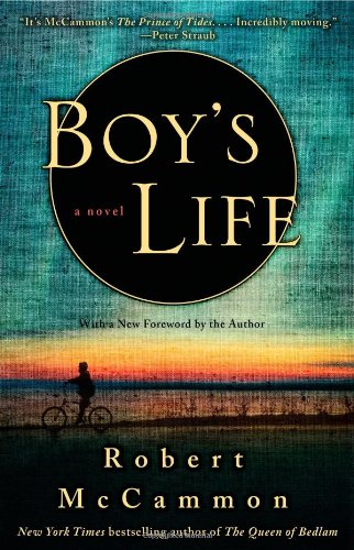 Boy's Life  N/A edition cover